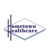 Hometown Healthcare - Home Medical Equipment