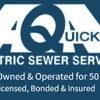 AA Quick Electric Sewer Service