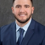 Edward Jones - Financial Advisor: Cristian Colin