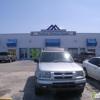 Blue A Design Company