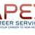 APEX Career Services
