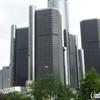 Metropolitan Parking Services, LLC