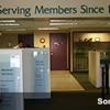 Redwood Credit Union