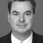 Edward Jones - Financial Advisor:  Buck Jones