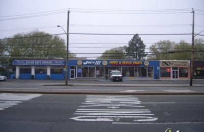Tri Tech - Staten Island, NY