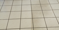 Proserv America Carpet and Tile Cleaning - Pembroke Pines, FL