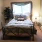 Brighton Woods Apartments Homes - Anchorage, AK