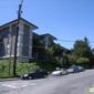 El Dorado Apartments - Belmont, CA