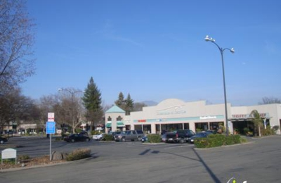 Leslie's Swimming Pool Supplies - Danville, CA