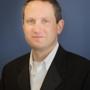 Jon Pantone: Allstate Insurance