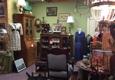 Town & Country Antiques - Menomonie, WI