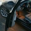 Swift Auto Deals LLC