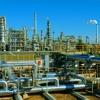 American Oil Company