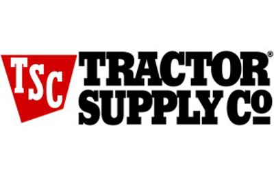 Tractor Supply Co - Evansville, IN
