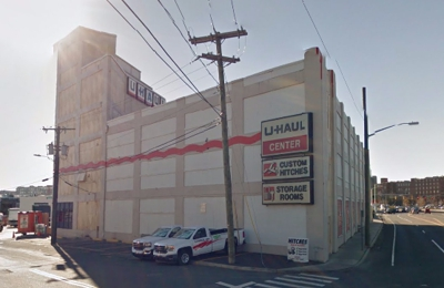 U Haul Moving U0026 Storage Of Stamford   Stamford, CT