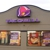 Seven Favors Restaurant Inc