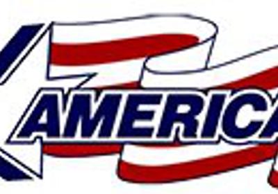 American Chevrolet Modesto 4742 Mchenry Ave Modesto Ca 95356 Yp Com