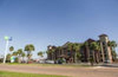 Holiday Inn Express Harlingen - Harlingen, TX