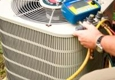 Western Heating, Air Conditioning & Plumbing - Lakewood, CA