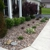 J&J Brothers Outdoor Services