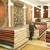 Cyrus  Oriental Rug Gallery
