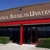 National American University-Colorado Springs