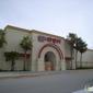 HomeGoods - Pembroke Pines, FL