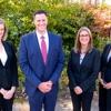 Eaglecrest Financial Group - Ameriprise Financial Services, Inc.
