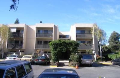 Cai Deli - Palo Alto, CA
