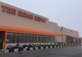 The Home Depot - Medina, OH