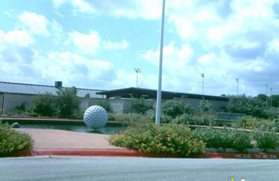 Phillips Golf Academy - Austin, TX