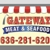 Gateway Meat and Seafood