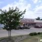 Family Dollar - Memphis, TN