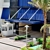 American Made Awnings of Hollywood