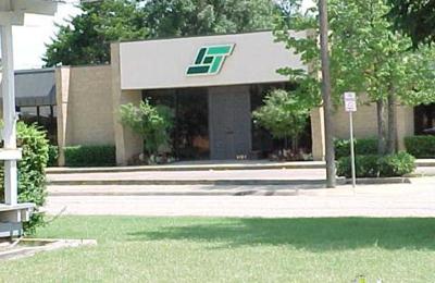 Herold & Herold PLLC Attorney's At Law Atty - Garland, TX