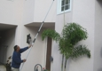 Affordable Window Cleaning Co - Davie, FL