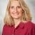 Elizabeth J. Pielsticker, MD