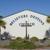 Believers Destiny Church