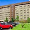 CHI St. Vincent Breast Center - Little Rock