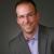Allstate Insurance Agent: Neil H. Greco