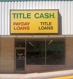 Cash advance crescent city ca image 3