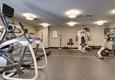Staybridge Suites Middleton/Madison-West - Middleton, WI