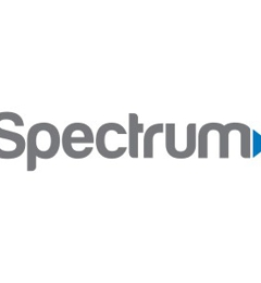 Charter Spectrum - Fayetteville, NC