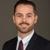 Allstate Insurance Agent: Austin Carson