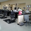 Legacy Barber & Style, Inc.