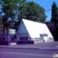 King's Hookah Lounge - Salem, OR