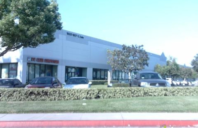 KWA Performance Industries, Inc. - City Of Industry, CA