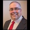 Chuck Hirsch - State Farm Insurance Agent