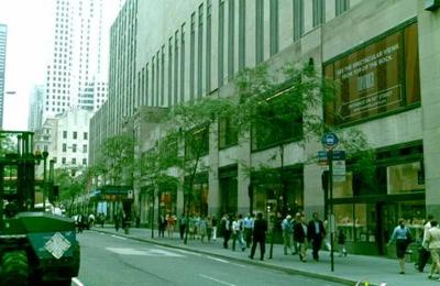 Integre Asset Management - New York, NY