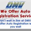 AmeriGO Services Auto Registration, Live scan fingerprints, free government phone, notary public, T Mobile,Go Smart Mobile, ultra Mobile